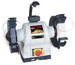 BKL-2000 обдирочно-шлифовальный станок